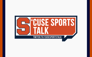 Syracuse Orange Fans Can Now Utilize New 24/7 SU Athletics Channel to Take Their Game-Watching to the Next Level